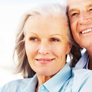 senior-citizen-couple_csbptm